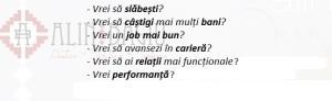 Fond citate POZA - Alin BAGIU(4) - Copy - Copy - Copy - Copy
